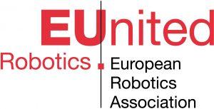 eunited_robotics