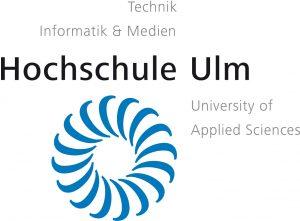 hochschul_logo_komplett_jpg