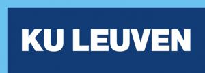 kuleuven-logo
