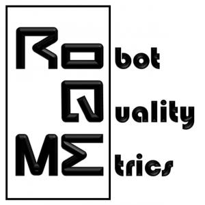 RoQME