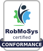 RobMoSys Conformance