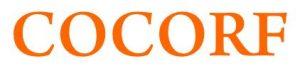 COCORF RobMoSys ITP