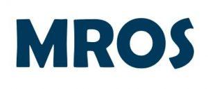 MROS - RobMoSys ITP