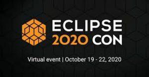 EclipseCon
